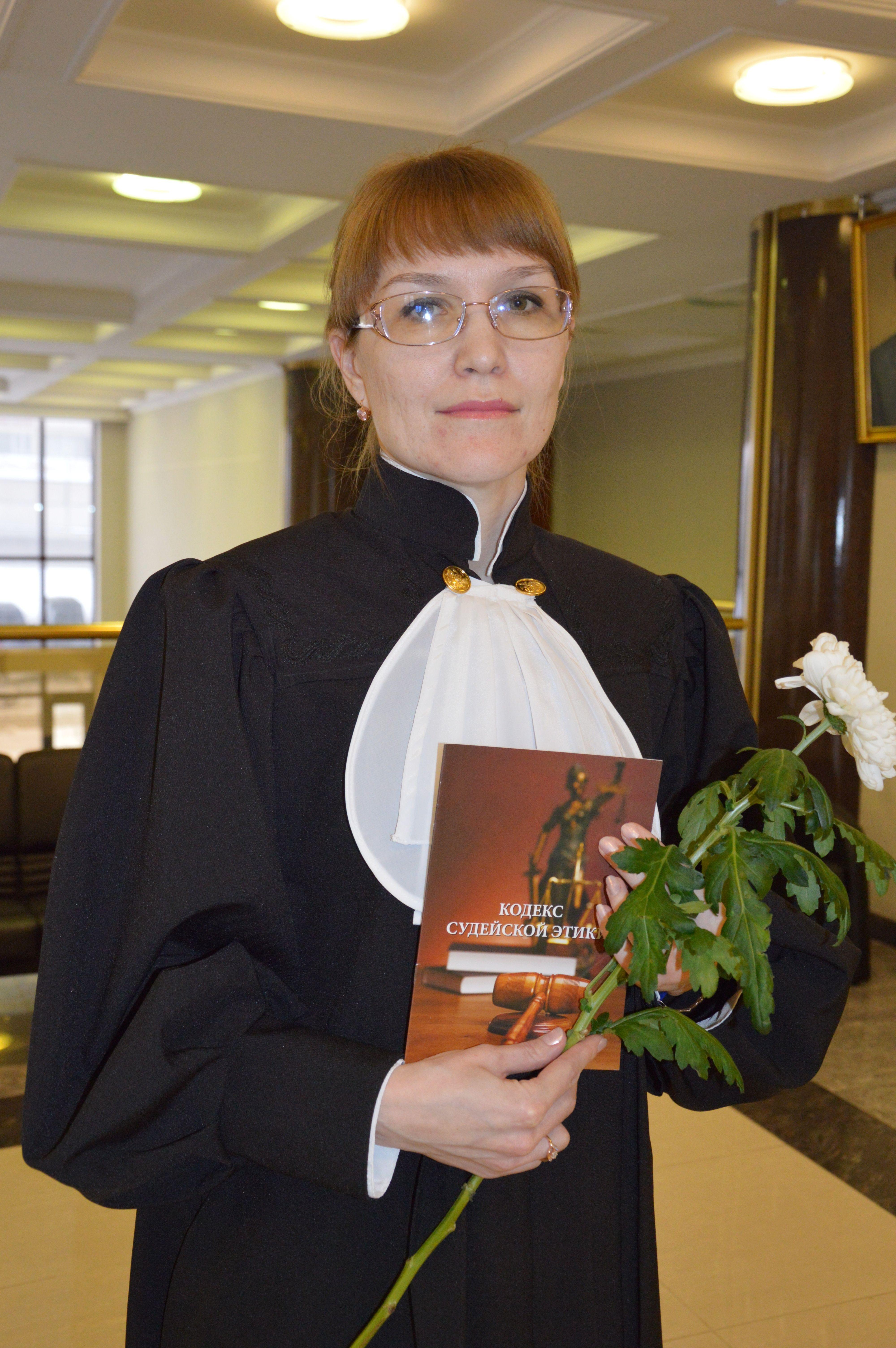 практические задания для сдачи экзамена на судью